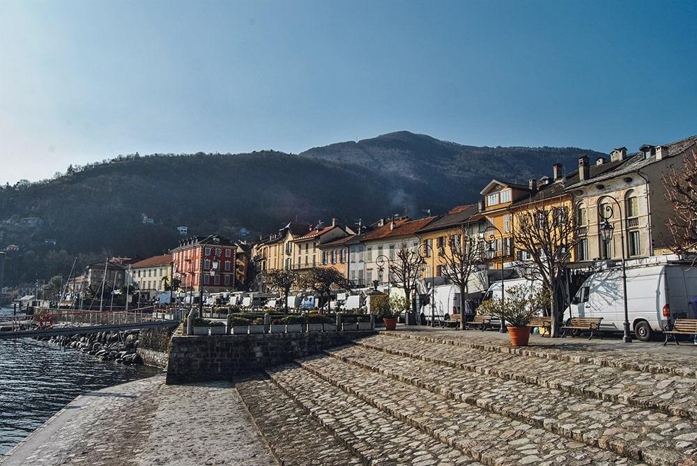 Cosa vedere a Cannobio