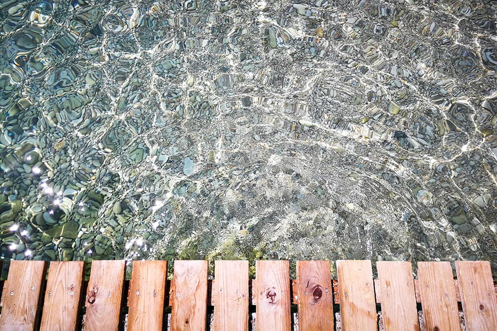 Spiagge più belle di Corfù