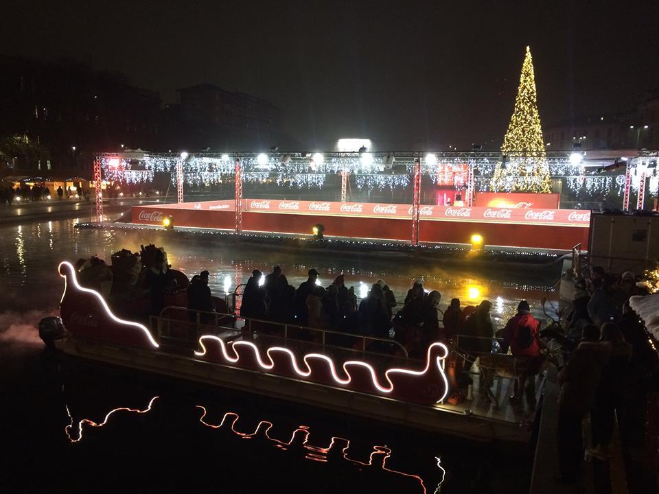 Darsena Christmas Village_Milano_Natale 2018