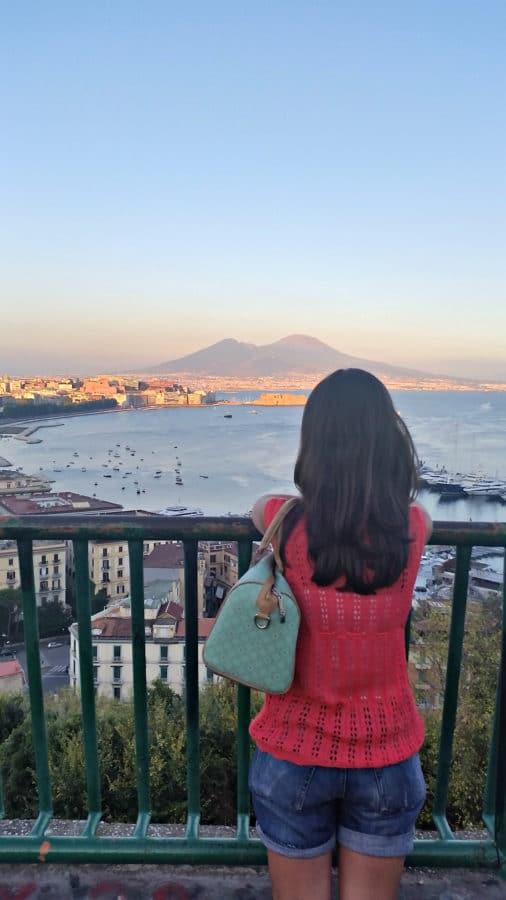Napoli_panorama_Posillipo