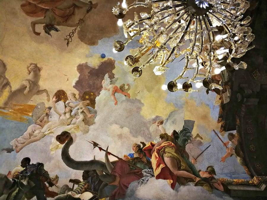 Galleria degli Arazzi_palazzoclerici_milano