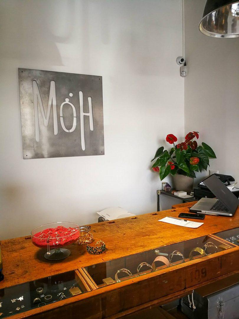 Moh Gioielli Milano_idee regalo