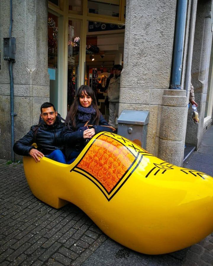Amsterdam_Olanda_blog di viaggi
