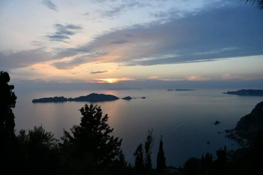 Corfù_Grecia_tramonti