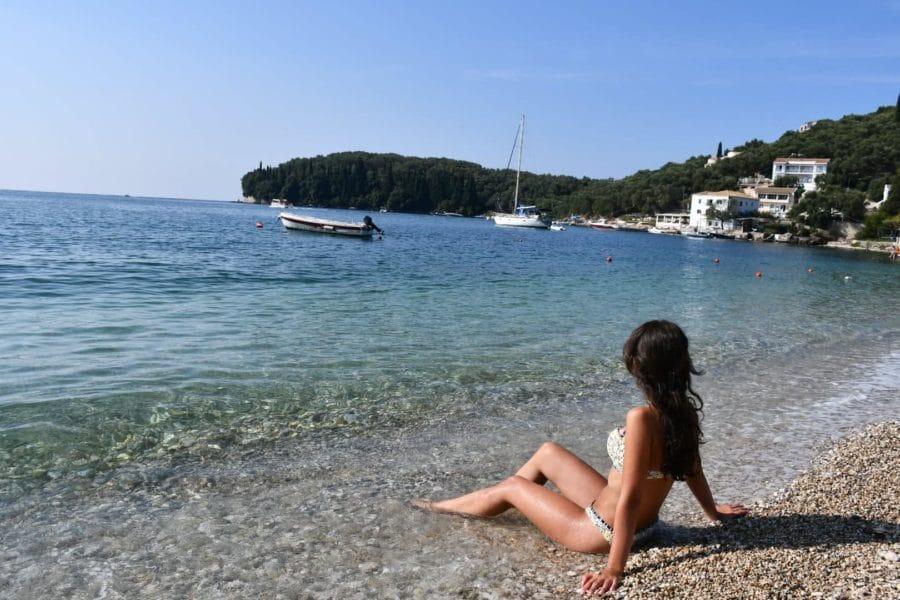 Corfù_mare_Grecia