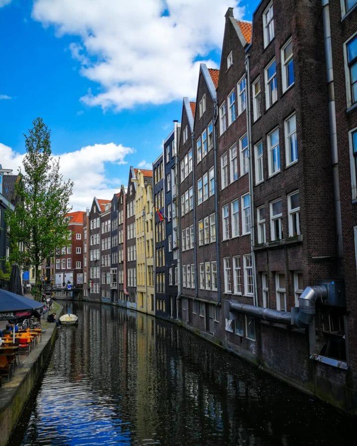 Amsterdam_centro_Olanda