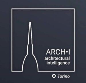 Arch.i app - realtà aumentata