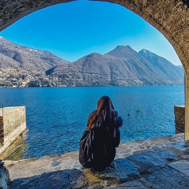 Cosa vedere sul Lago di Como: Brienno