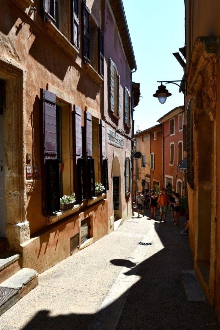 Provenza_centro_Roussillon