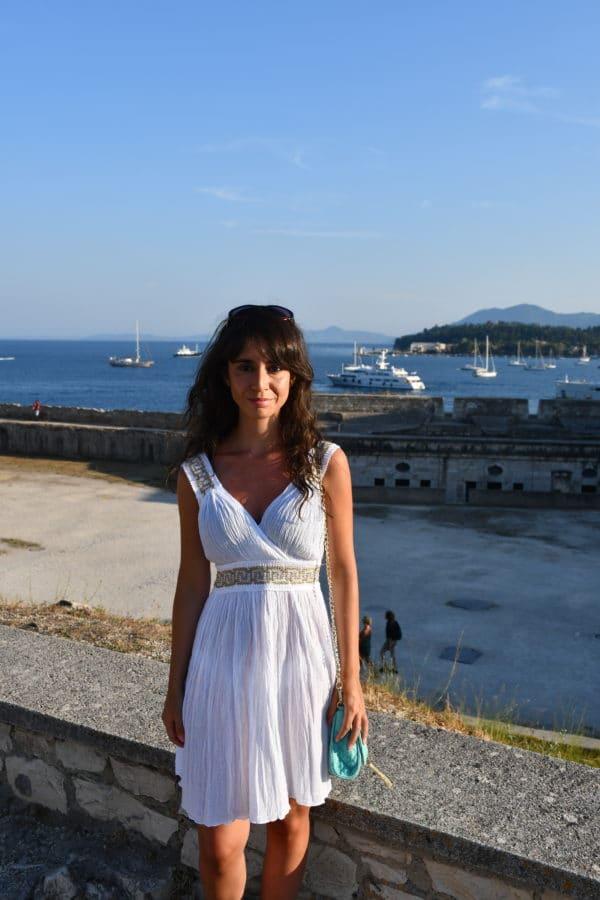 Old Fortress_Corfù_Grecia