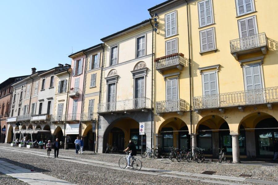 Lodi_centro_Lombardia
