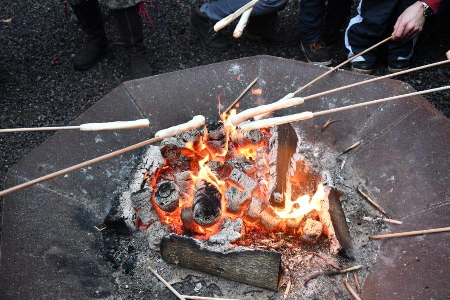 Mercatini di Natale_Ravennaschlucht_Germania_Friburgo