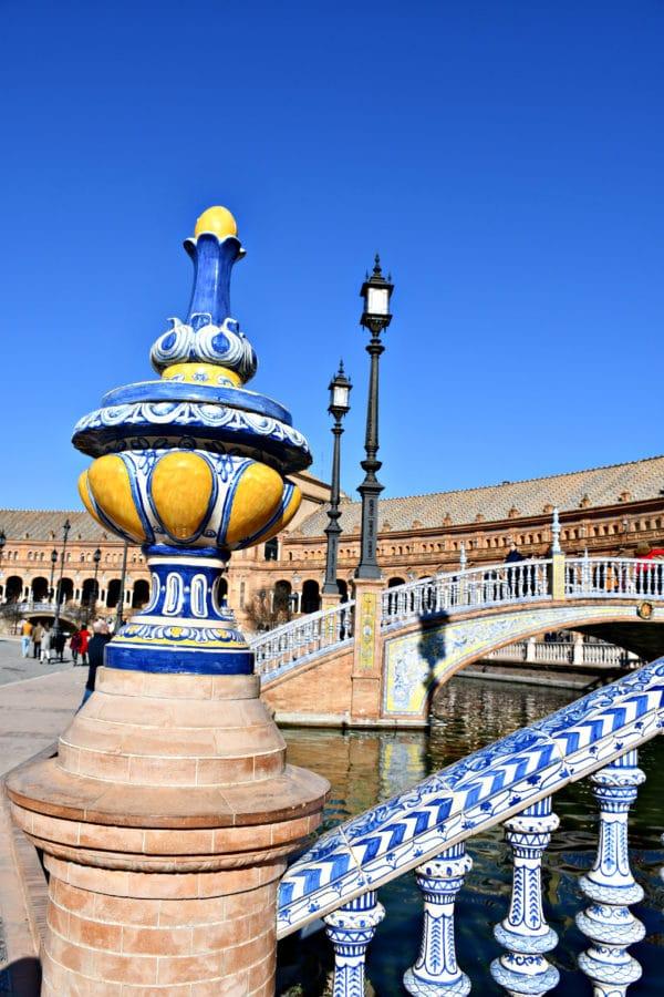 plaza de españa_azulejos_sevilla