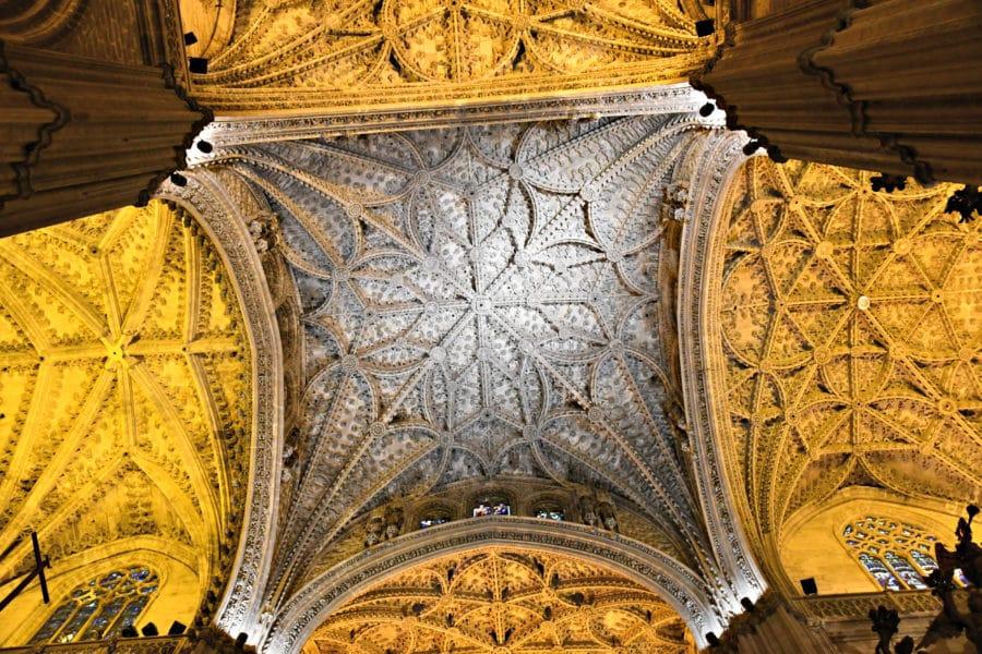 Cattedrale_Siviglia_andalusia