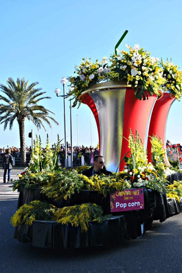 Carnival_Nice_French Riviera_2019