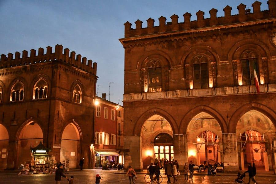 Cosa fare a Cremona_cosa vedere_weekend