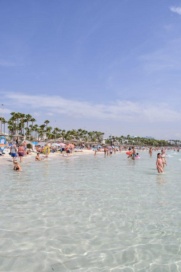 Playa_de_sa_coma_cala_millor_maiorca