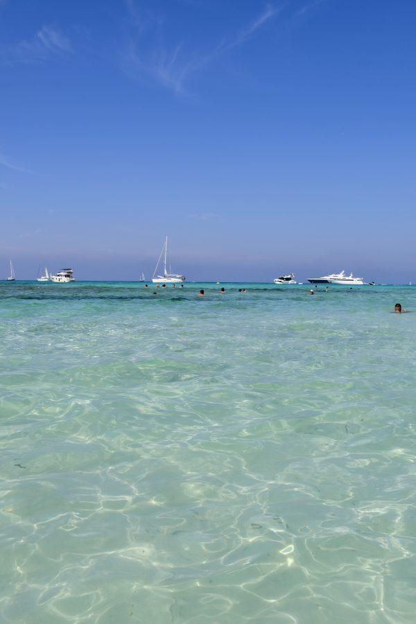 Spiagge_belle_maiorca_es_trenc
