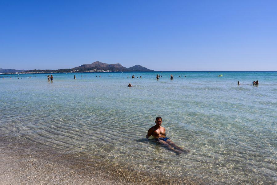 Playa_de_muro_maiorca_spiagge