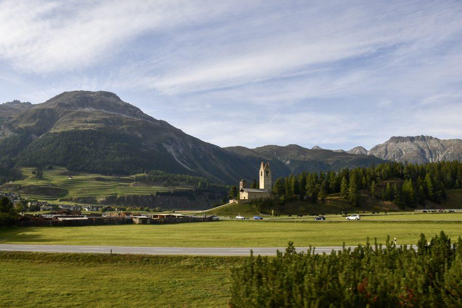 Potresina_fermate consigliate Trenino Rosso del Bernina
