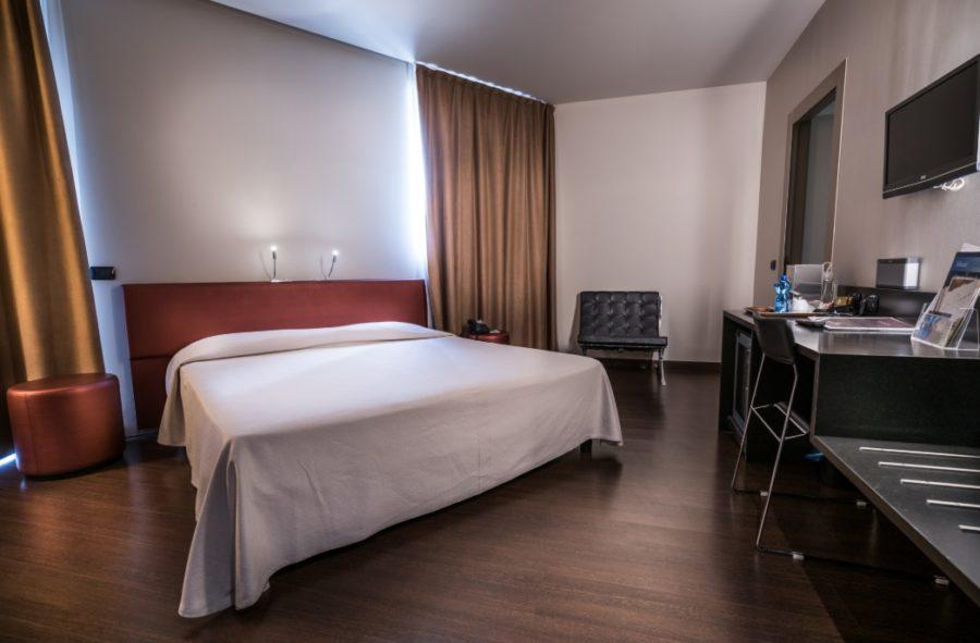 Hotel Continental_Cremona
