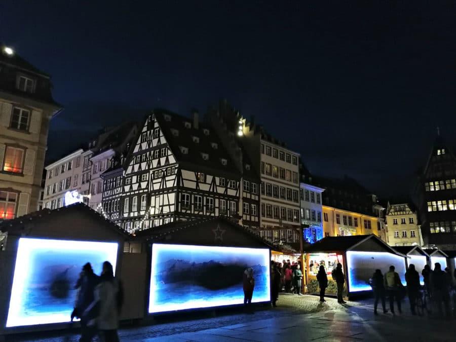 Mercatini di Natale 2018_Strasburgo