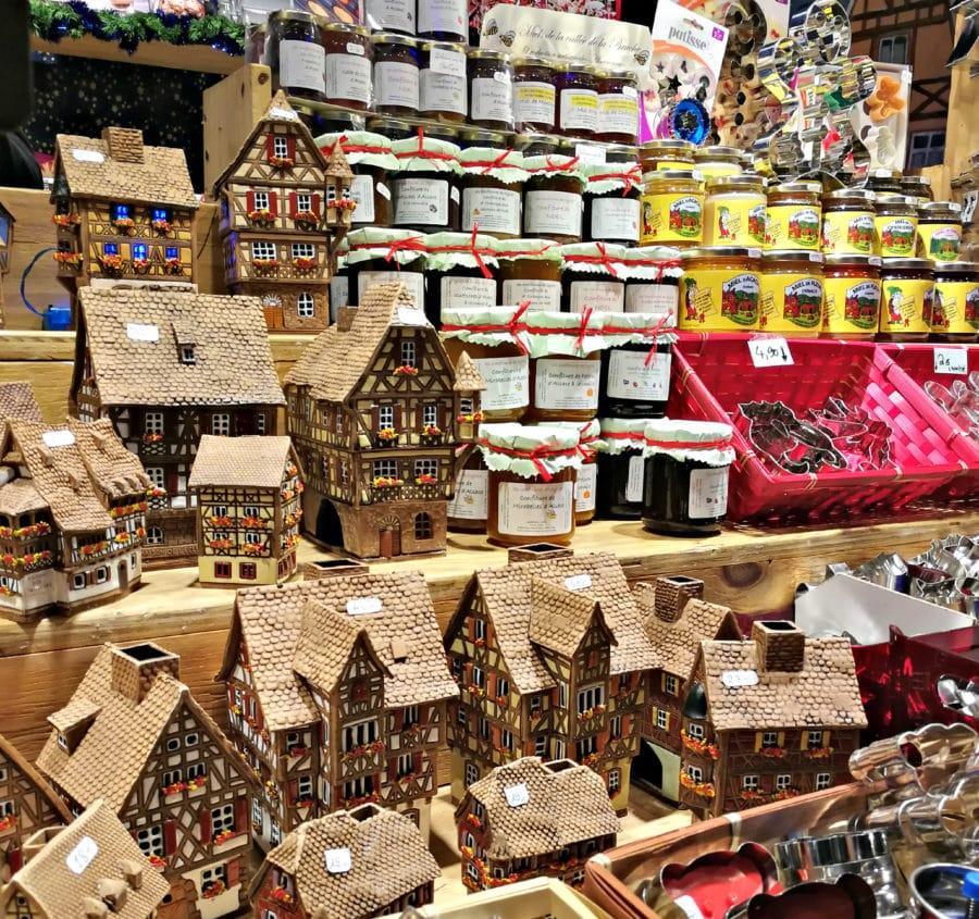 Natale in Alsazia_Francia