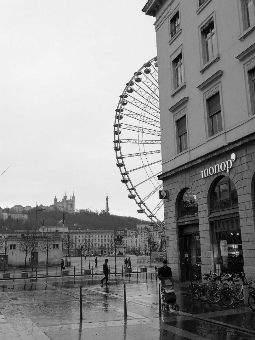 Bellecour_Lione