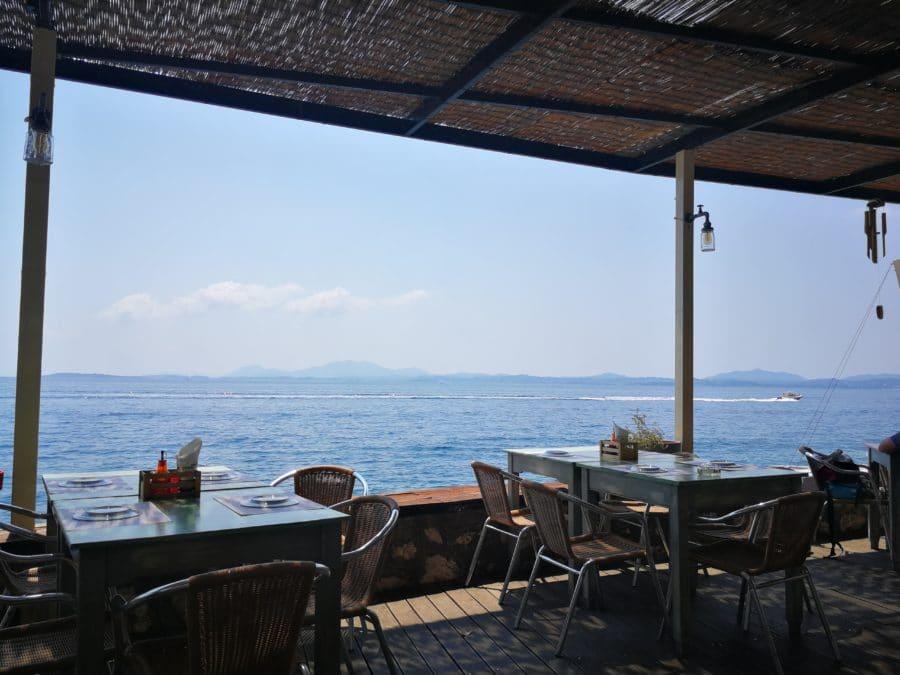 Taverna_Nissaki_Beach_Corfù