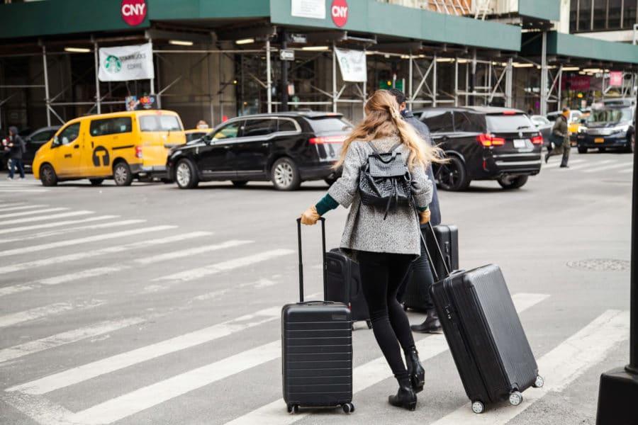 LuggageHero2_rete deposito_bagagli_Italia