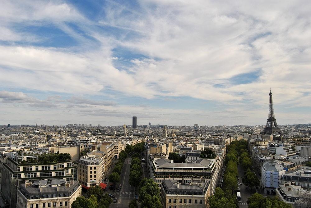 Parigi-da-vedere_monumenti_esperienze_insolite