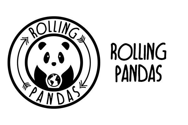 Rolling-Pandas-viaggi su misura