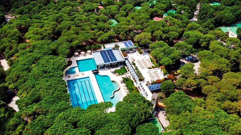 Riva del Sole resort spa_toscana