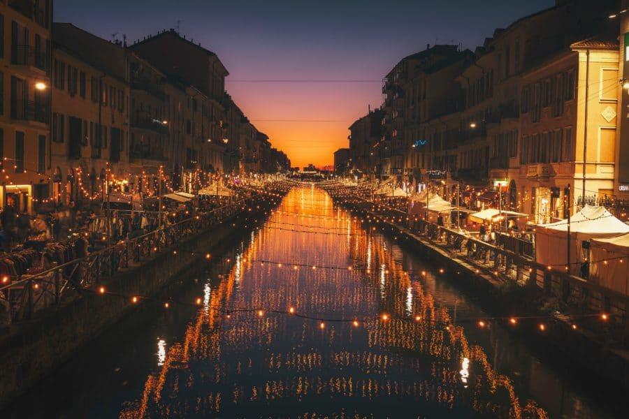 Milano_Navigli_Natale
