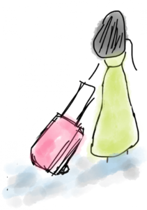 travel_girl_blog_viaggi