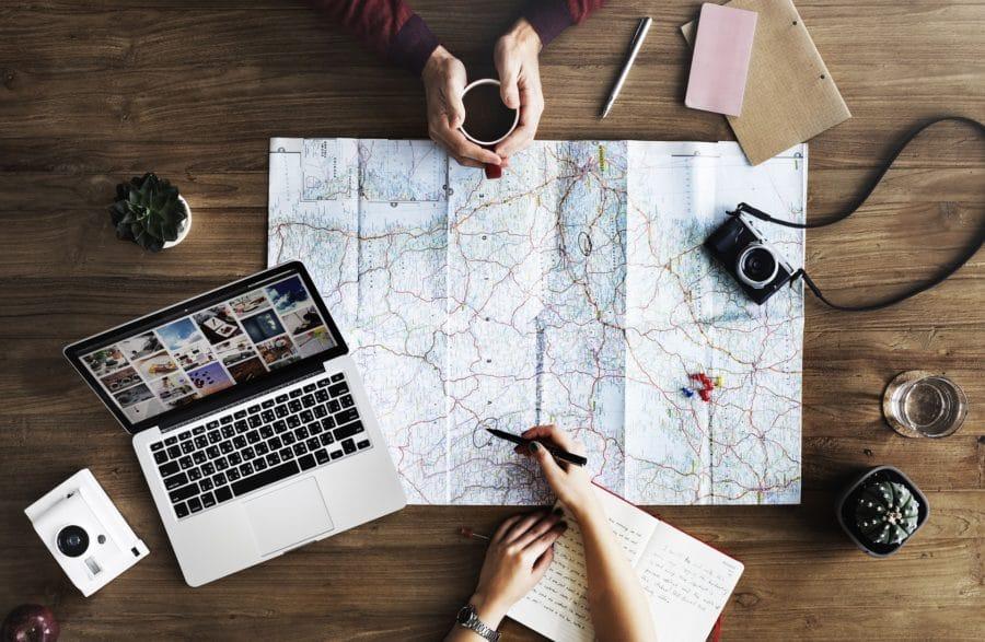 Pianificare il viaggio_come risparmiare