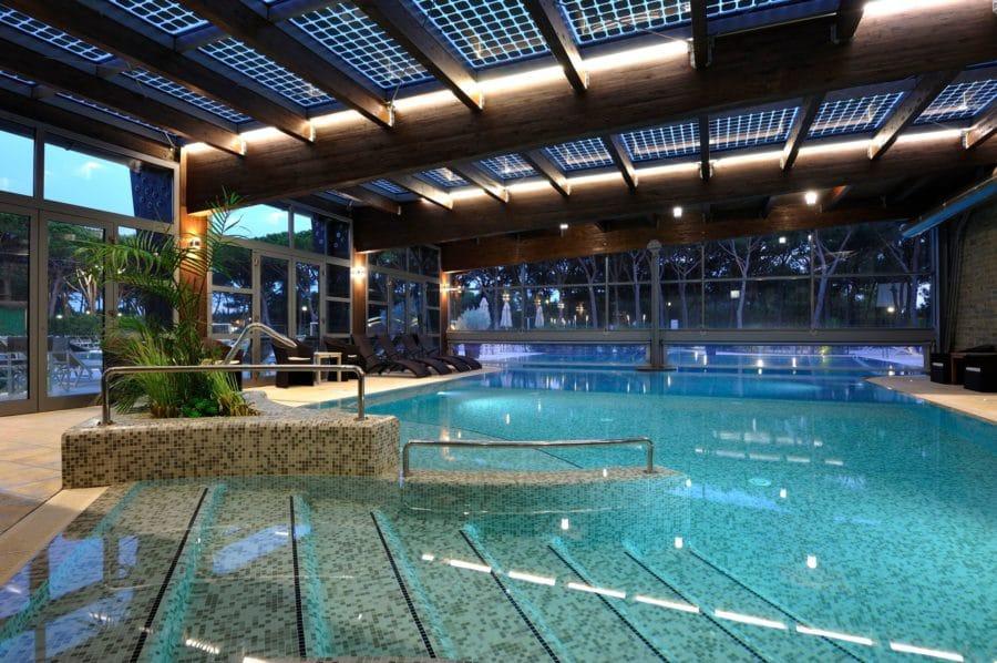 Resort plastic free_toscana_riva del sole