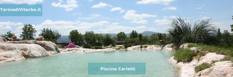 Piscine Carletti_Viterbo