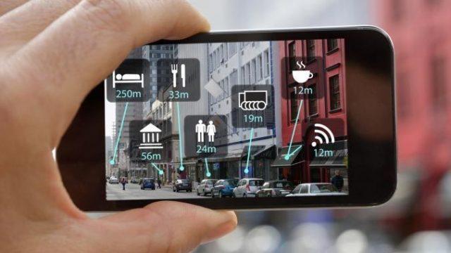 realtà-aumentata-turismo-app
