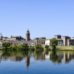 Cosa vedere a Mantova in un weekend